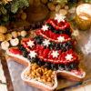 【福岡・クリスマスケーキ】キルフェボン2016年分の予約開始