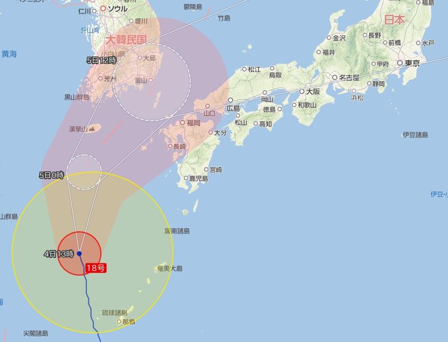 出典:http://map.yahoo.co.jp/