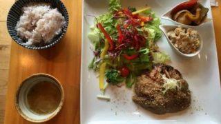 【新宮・カフェ】ヒゴロッカという家庭的なカフェ