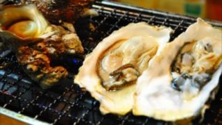 2017年糸島の牡蠣小屋オープン情報!「船越・岐志漁港」