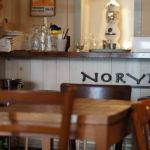 【西新・おすすめのカフェ】ランチやディナーにも最適