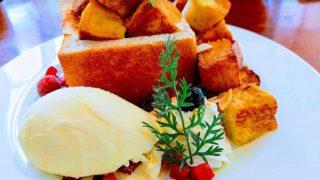福岡市内の評判のパンケーキが食べられるカフェ7選!