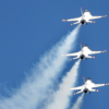 築城基地航空祭2018|11月25日開催 自衛隊戦闘機が見れる!