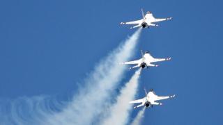 築城基地航空祭2019|12月8日(日)開催 自衛隊戦闘機が見れる!