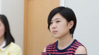 福岡雙葉高校「尾澤あかり」女性グローバルリーダーの原石