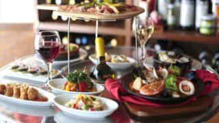 【福岡】天神界隈のデートにおすすめのスペイン料理レストランまとめ