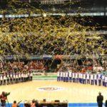 【高校バスケ】ウインターカップ2016に、大濠、福岡第一、中村女子が出場!展望は?