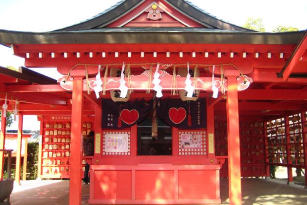 出典:神社挙式.com