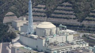 新たに「高速炉」開発方針へ!高速増殖炉「もんじゅ」廃炉の後