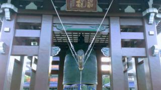 福岡の除夜の鐘がつける有名・穴場寺院おすすめランキング