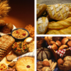 【大濠公園】 LA SPIGA(ラ スピガ)|おすすめパン屋さんでイートイン!