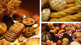 【今宿】焼きたてパン工房ゾンネンブルーメ|ドイツパンがおすすめ