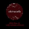 九州大学前に『知るカフェ』オープン!学生は無料