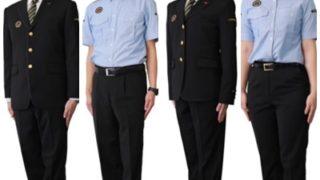 JR九州の新制服は清潔感あふれるデザインへ!平成29年4月から