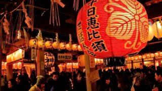 福岡市内で除夜の鐘がつける寺院一覧