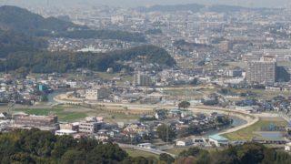 【福岡】平成30年那珂川市政を目指す理由とは?