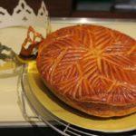 福岡でおいしい「ガレット・デ・ロワ」が食べられるお店!おすすめ2選