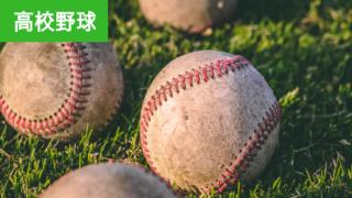 【西東京】2019夏の高校野球西東京都予選展望