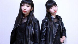 2017年注目のアイドル特集