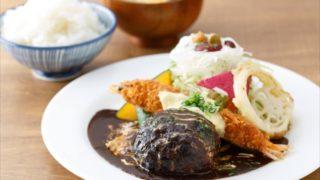 六本松マルシェの飲食店一覧!福岡市科学館1階にオープン