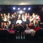 福岡アイドルi++(あいぷら)デビュー!次のステージ日程発表も。
