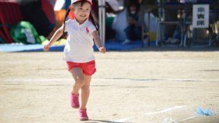 2017年度福岡市立小学校の運動会日程発表!