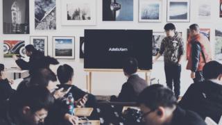 福岡の子どもプログラミング教室一覧