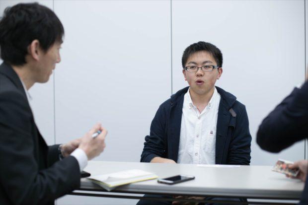 FUKUOKA模擬選挙打合せ