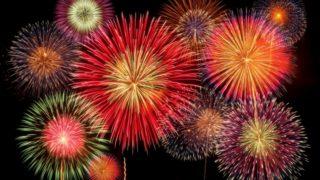 2019年シーサイドももち花火大会「花火ファンタジア」今年も開催!