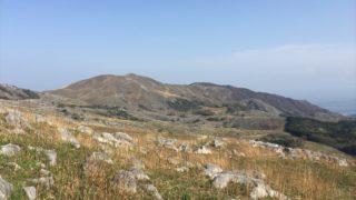 平尾台野焼き|北九州の早春の風物詩!おすすめの鑑賞スポット