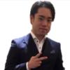 DJ:URA【福岡の起業家】めるへん代表浦田貴紀