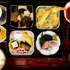 【姪浜・飲食】いしくら(石蔵)ランチ・夕食におすすめ