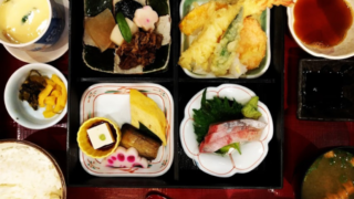 【姪浜】いしくら(石蔵)の感想 ランチ・夕食におすすめ