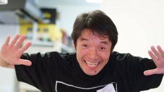 CAFEココ「まつぼん」中小企業がパートナーとして選びたい福岡の30人