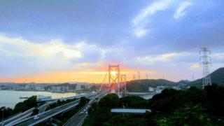 北九州門司区|夕日おすすめスポットまとめ