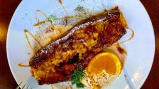 【九大学研都市】おすすめカフェ・レストランの麦の木(MUGINOKI BREAD&DISHES)
