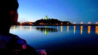 【福津市】ふくつの鯛茶づけフェア2018の見どころ!