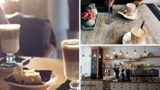 【薬院のブックカフェ】Read Cafe(リードカフェ) 本好きにおすすめ