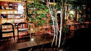 【薬院・白金】「白金茶房」カフェレストランおすすめメニュー