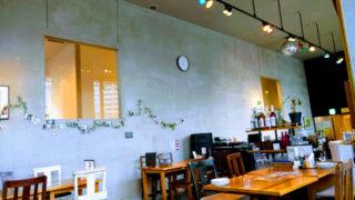 福岡市内の評判の穴場・隠れ家的おすすめの飲食店まとめ