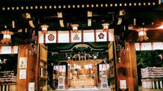櫛田神社周辺で食事のおすすめ飲食店まとめ