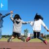 福岡の子どもと遊びを体験したいおすすめの科学館&博物館一覧