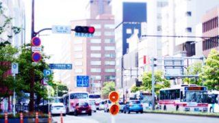2019年は休止!西鉄バス「ほたる観賞臨時バス」室見川上流(上石釜)