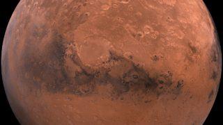 2018年夏7月31日に火星が大接近!福岡のおすすめの観測スポットも紹介
