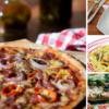 福岡でおいしいイタリアンが食べられる評判のお店・レストラン7選!