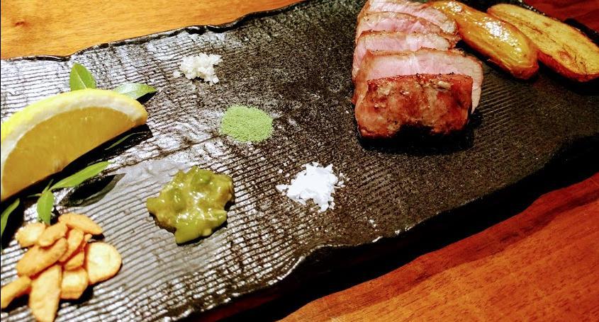 博多肉道楽2