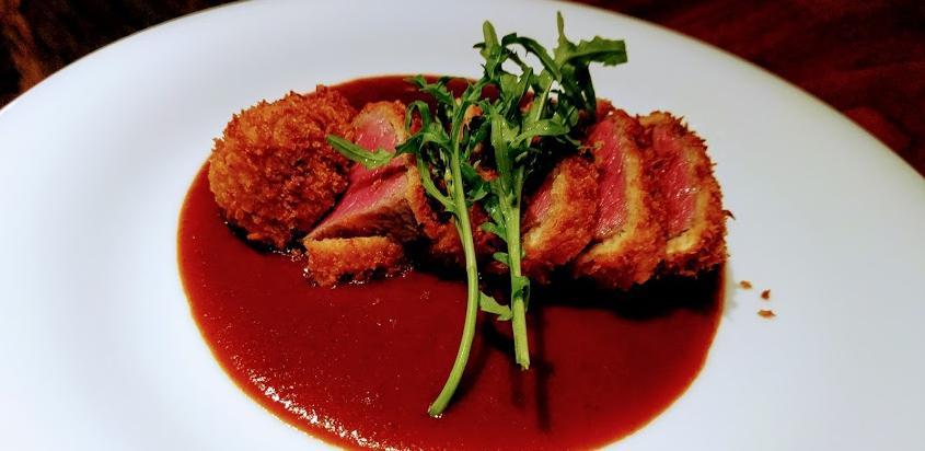 博多肉道楽1