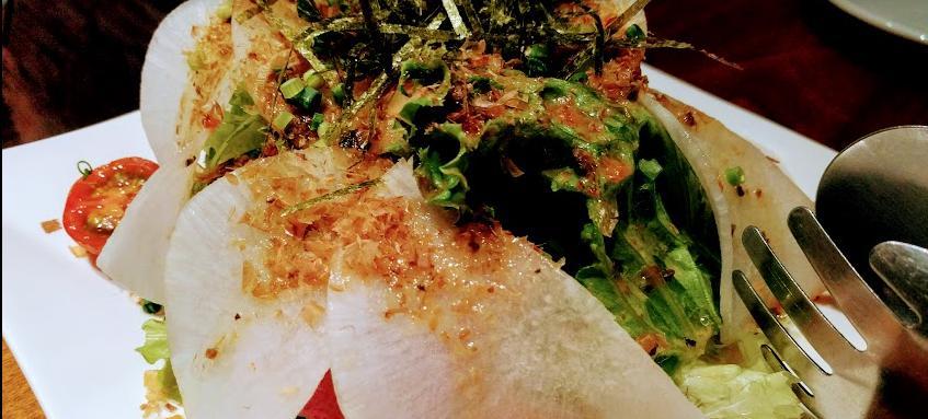 博多肉道楽3
