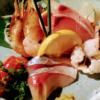 【薬院】金魚(きんぎょ)|創作料理・もつ鍋おすすめメニュー