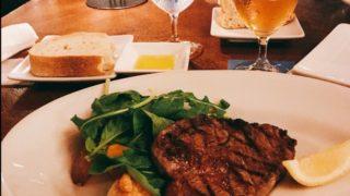 【福岡・BBQ】福岡市内でバーベキューができるスポットまとめ|BBQと焼肉の違い